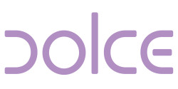 Dolce On-Air Logo