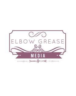ElbowGrease_Logo